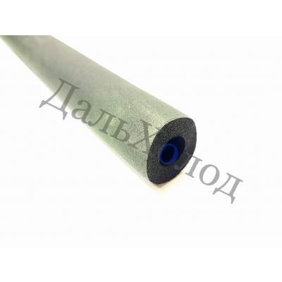 Изоляция K-FLEX рулон 19мм