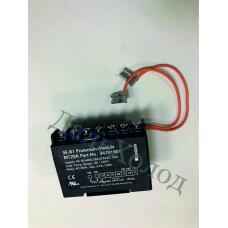 Устройство защиты SE-B1 34701901