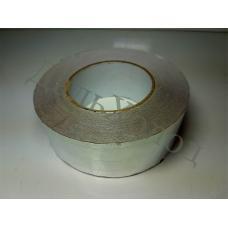 Лента алюминиевая армированная 50*40