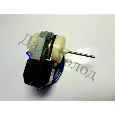 Вентилятор YZF 2261-9мм  для Стинол