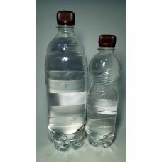 Жидкость промывочная для холодильных систем (0,5л)