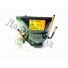 Компрессор ACC HXD - 45 AA (R-600, при -23,3°C = 50 Вт)