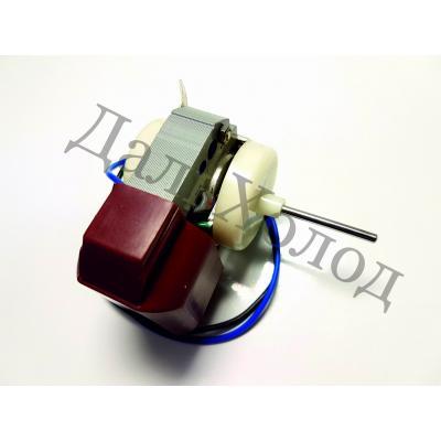 Вентилятор YZF 2261  для Стинол