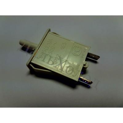 Выключатель света ВОК-03 (стинол)