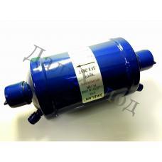 Фильтр осушитель антикислотный SFX-289 T (1 1/8)