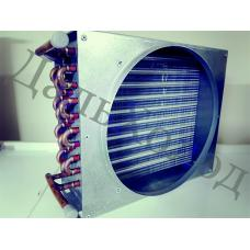 Конденсатор CD - 4,4 ( 1.3 кВт)