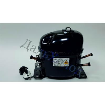 Компрессор Wansheng QD 85 Y (R-600, при -23,3°C=145Вт)