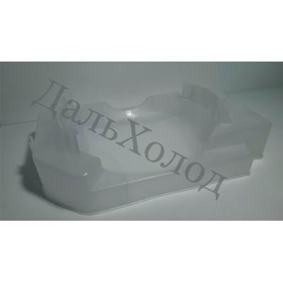 Лоток на компрессор CUBIGEL GL1000