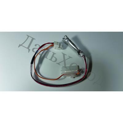 Датчик сенсор морозильной камеры LG