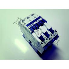 Контактор CL 6 220V/50Hz