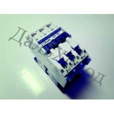 Контактор CL 12 220V/50Hz