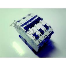 Контактор CL 20 220V/50Hz
