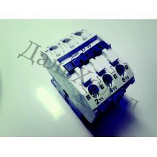 Контактор CL 25 220V/50Hz