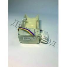 Заслонка для холодильника LG SAAA01S02