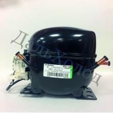 Компрессор Aspera NE 6210 E  MBP (R22, при -5=670Вт)