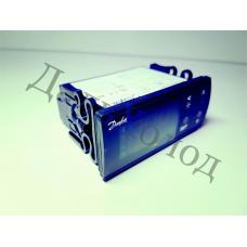 Блок управления Danfoss ЕКС 213 без датч. 080G3294