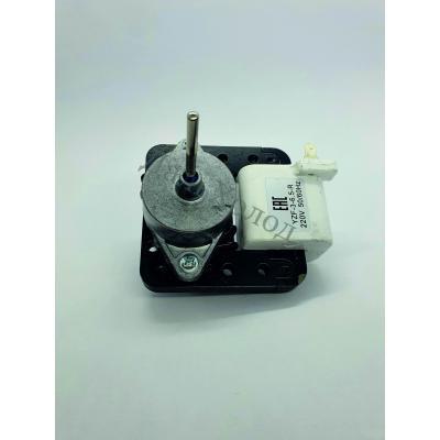Вентилятор YZF 3-6.5-R