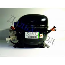 Компрессор Aspera NEK 2125 GK  LBP (R-404, при -23,3=341Вт)
