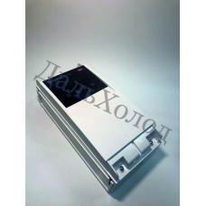 Блок управления Carel SmartCella WE00C2HN00