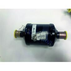 Фильтр антикислотный DAS 167s (7/8) 023Z1012