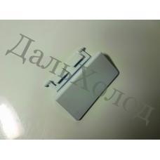 Ручка Стинол 205 (НТО) (без пружинки)