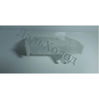 Лоток на компрессор  WHIRIPOOL
