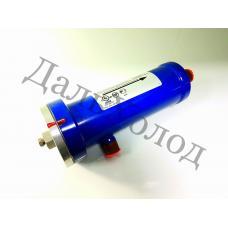 Фильтр разборный FDC 247 T (7/8)  ALCO