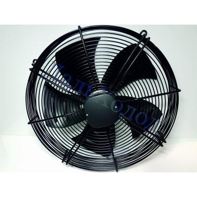 Вентилятор YWF 4D-450 S (380V)