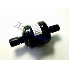 Фильтр масляный PKG-054