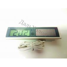 Термометр цифровой DST-10 (-50...+70)