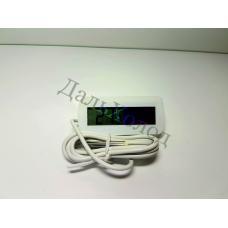Термометр цифровой DST-30 (-50...+80)