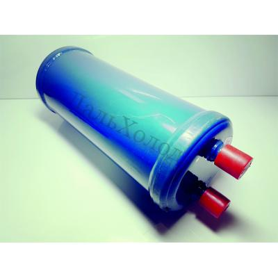 Аккумулятор жидкости ZR-205 5/8