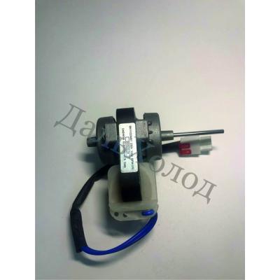 Вентилятор DAEWOO S6111CDM01