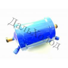 Фильтр осушитель антикислотный SSR-284 T (1/2)