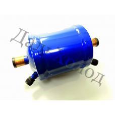 Фильтр осушитель антикислотный SSR-285 T (5/8)