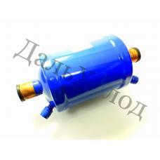 Фильтр осушитель антикислотный SSR-287 T (7/8)