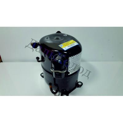 Компрессор KULTHORN WJ 9470 Z (R404, при+7,2°C=3180Вт) НBP (аналог NJ9226GK)