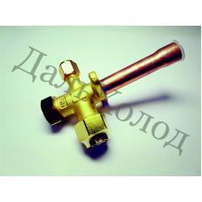 Вентиль для кондиционера CH-604 1/2