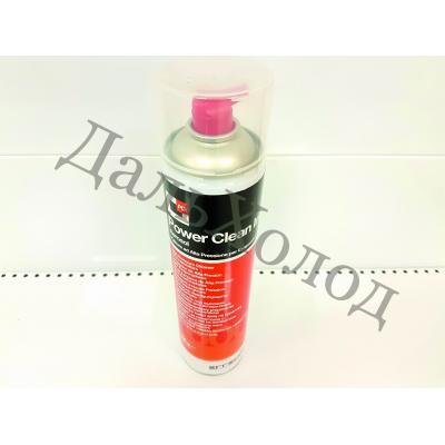 Очиститель для испарителя 600мл (AB1063.U.01)