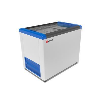 Морозильный ларь FROSTOR FG 300 C