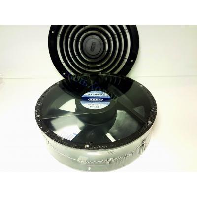 Вентилятор YJF 2206 (220)