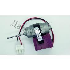 Вентилятор Bosch 12V  1.5W  D4612AAA20