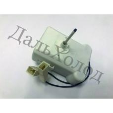 Вентилятор AL80-А30-2012