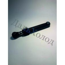 Амортизатор Samsung 100N (192мм) DC6600343G, SAR006SA