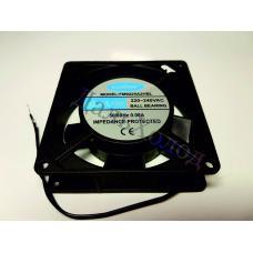 Вентилятор 92*92*25 (YZF 9225 HB)