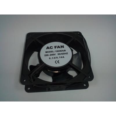 Вентилятор 120*120*38 (YZF 12038 HB)