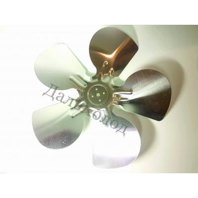 Крыльчатка вентилятора 300мм/28