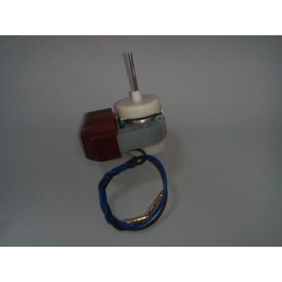 Вентилятор YZF 2250 для Стинол