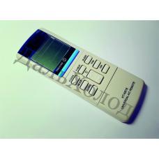 Пульт управления для кондиционера КТ- N818