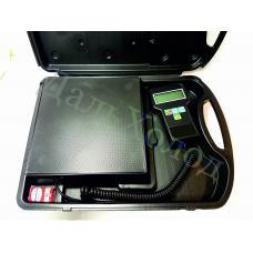 Весы RCS-7040 B (до 100кг точность 5гр)